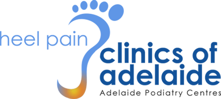 Adelaide Heel Pain Clinic